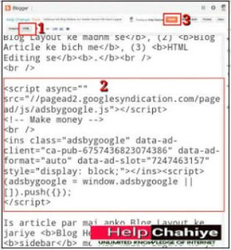 Post_html_section