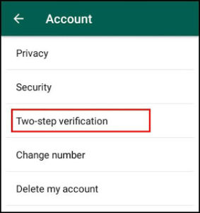 WhatsApp_two_step_verification