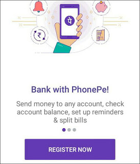 registered-phonepe