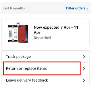 return-or-replace-items