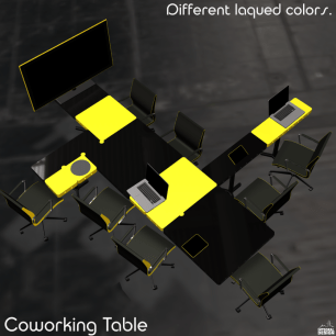 Coworking-table10