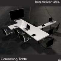 Coworking-table4