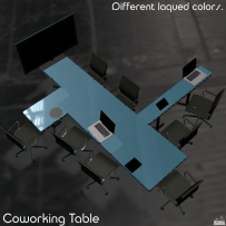 Coworking-table7