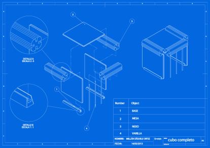 Vetrerie-Dal-Pian-Blueprints1