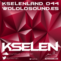 Kselenland-044