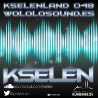 Kselenland-048