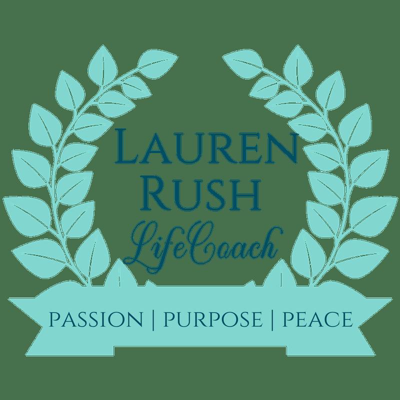 Lauren Rush