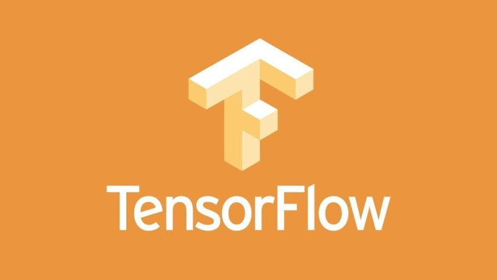 What is TensorFlow - HelpDev - Development
