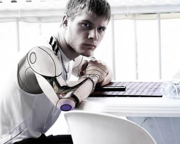 Frameworks for Machine Learning