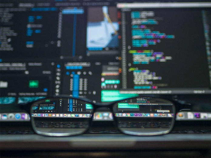 learn these programming languages ​​in 2019