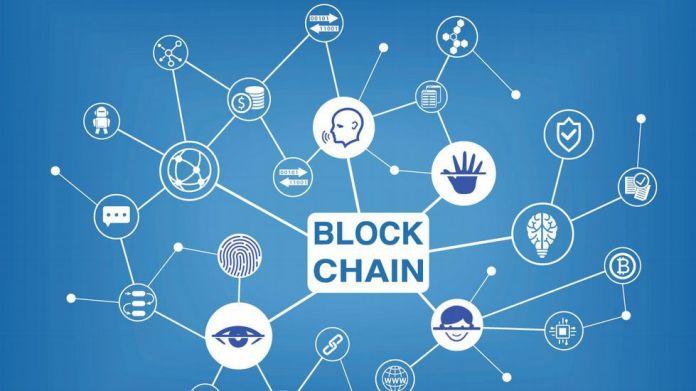 crushing verdict on blockchain technology