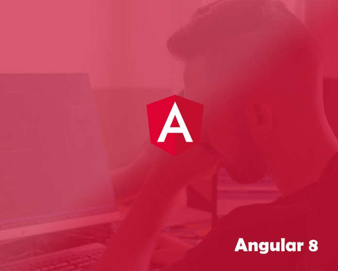 Angular 8: Two new Bazel features