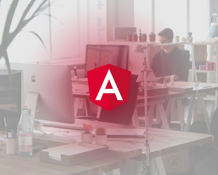 Angular 8 - Beta 13: Three bugfixes in the latest release