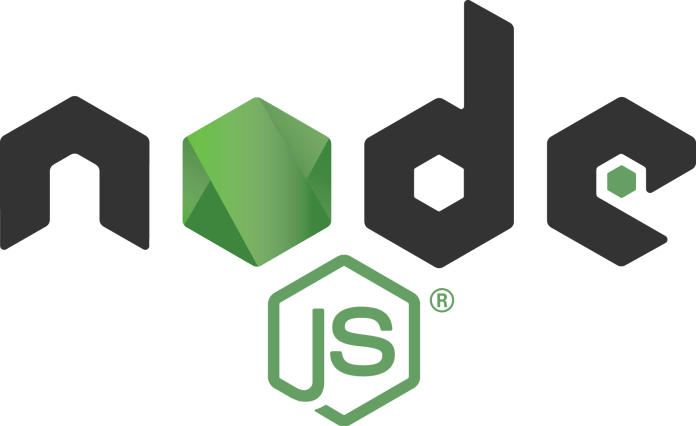 Node.js 12.1.0: First update for new major version