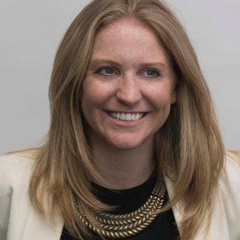 Josie Mitchell
