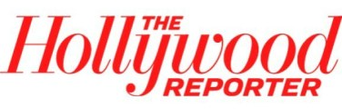 the_hollywood_reporter_logo.jpg
