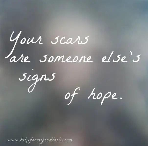 scoliosis-quote-scoliosis-scars
