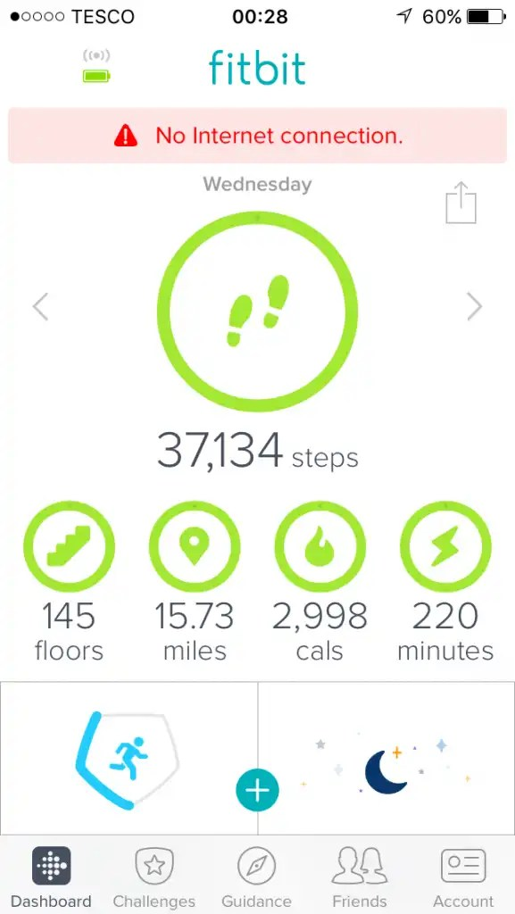 3 Days in Rome - STEPS