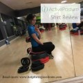 Active Posture Shirt Review