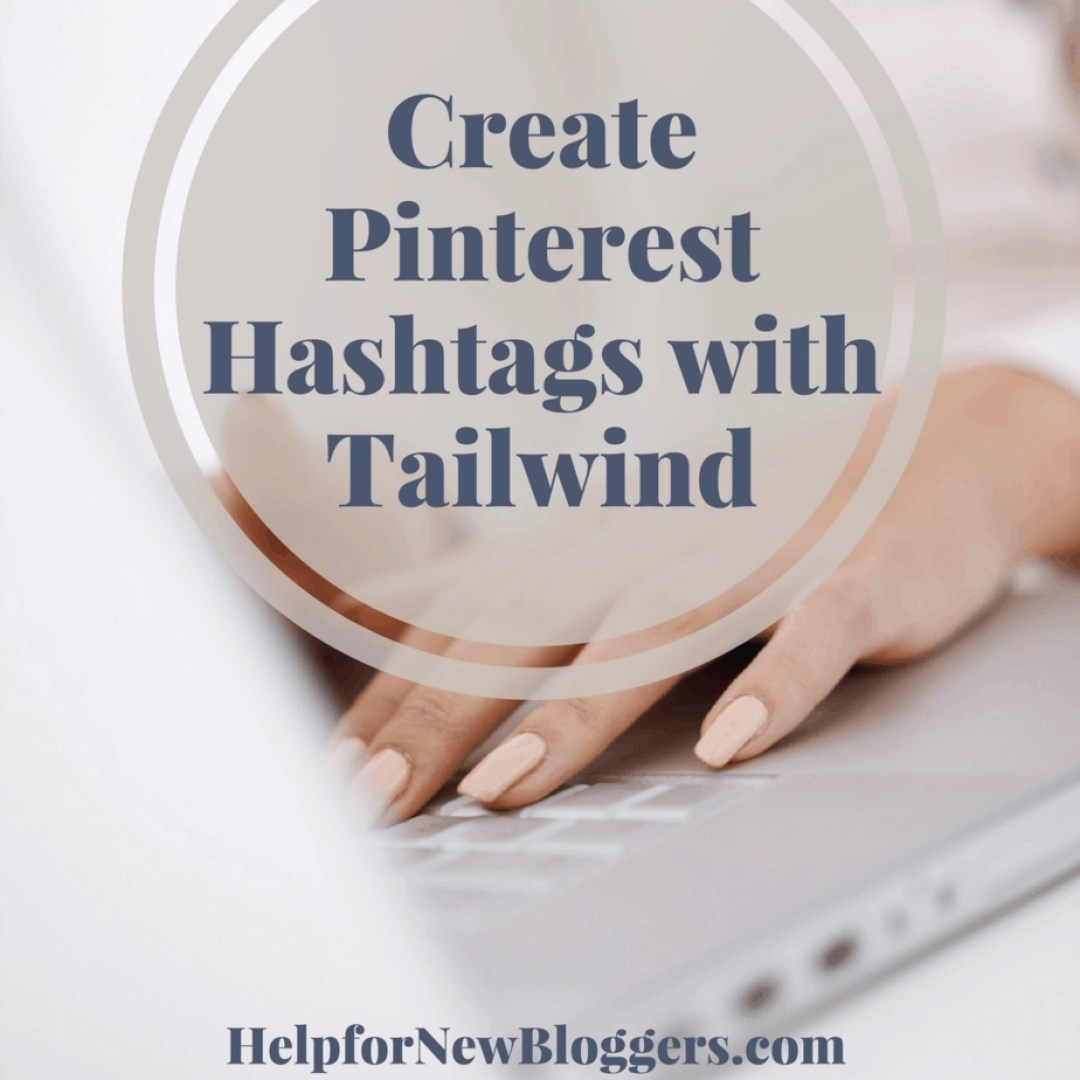 #Pinteresttips #Pinteresttricks #Pinteresthacks #Tailwind #bloggertips You can now use Tailwind's Instagram hashtag finder to discover the top-ranked hashtags to use for Pinterest.