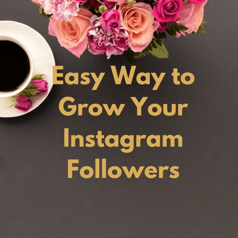 Grow Your Instagram Followers with MiloTree