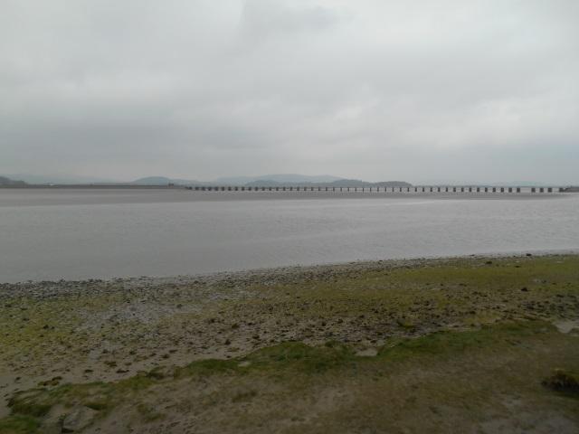 Kent railway Viaduct
