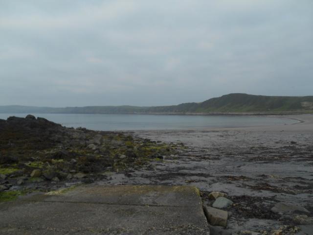 Ardwell Bay