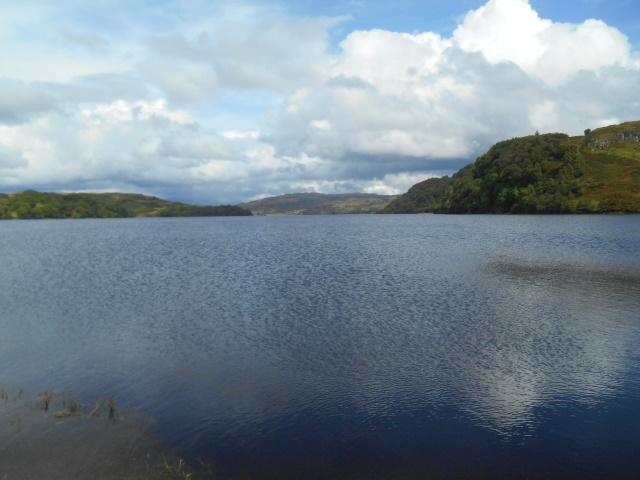 Loch Nell