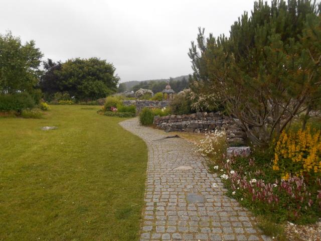 Broadford Community Garden