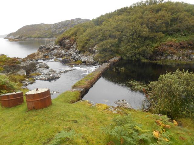 Lochan Sàl