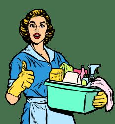 Helpful-Home-Housewife