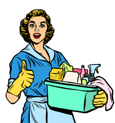 Helpful-Home-Housewife