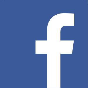 Social Links_FB