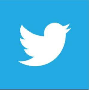 Social Links_Twitter