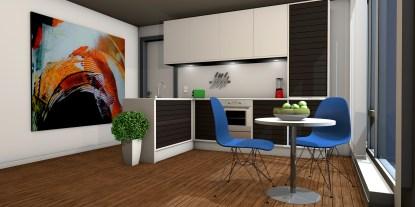 kitchen-1675190