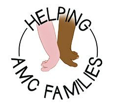 Helping AMC Families Incorporated