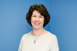 Dr. Daniella Bauman, PT, DPT, MS