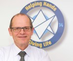 Beirat Dr. Jürgen Wagner