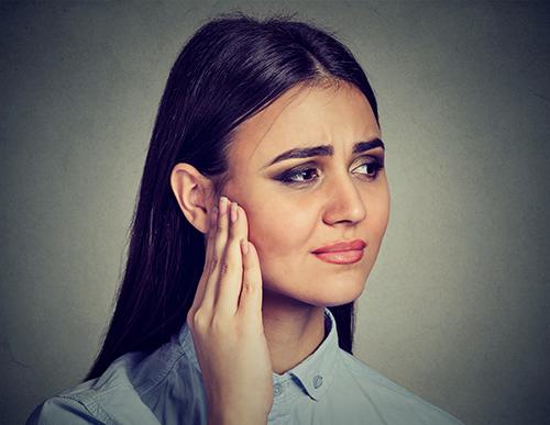 How Tinnitus Retraining Therapy (TRT) Can Lessen Your Tinnitus Symptoms