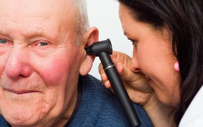 How a Trained Audiologist Can Improve Your Life