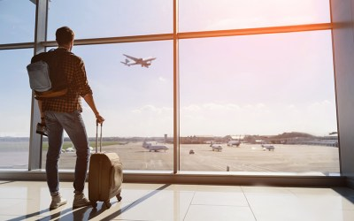 What You Need to Know About Traveling With A Hearing Aid