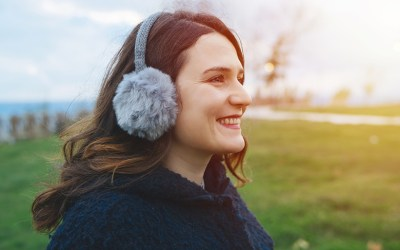 Wearing Earplugs with Earmuffs: Extra Hearing Protection or Overkill?
