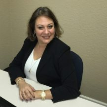 bio image of Fabiana Lugo | Helping Moon Counseling | Therapy | Boca Raton | Coral Spring