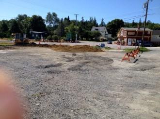 Petite-Park-Excavation1