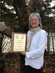 RL-with-HB-Nicholls-Award