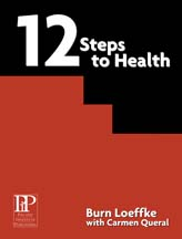 12 Steps to Health
