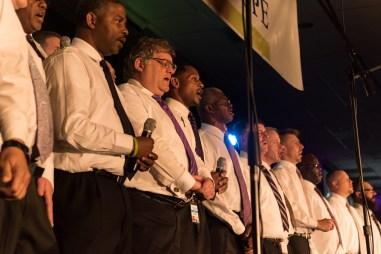 Recap: Videos, photos, music from our 2016 Banquet 18