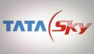 Tata Sky Customer Care Numbers