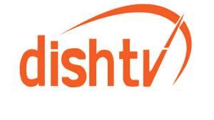 Dish TV Customer Care Numbers