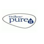 Pureit Service Center And Customer Care Numbers 1